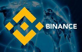 Binance планирует выйти на рынок Южной Кореи