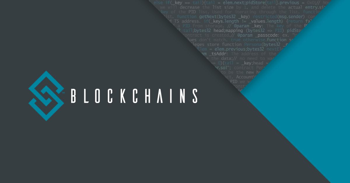 Глава Blockchains LLC выложил $28 млн. за банк из Невады