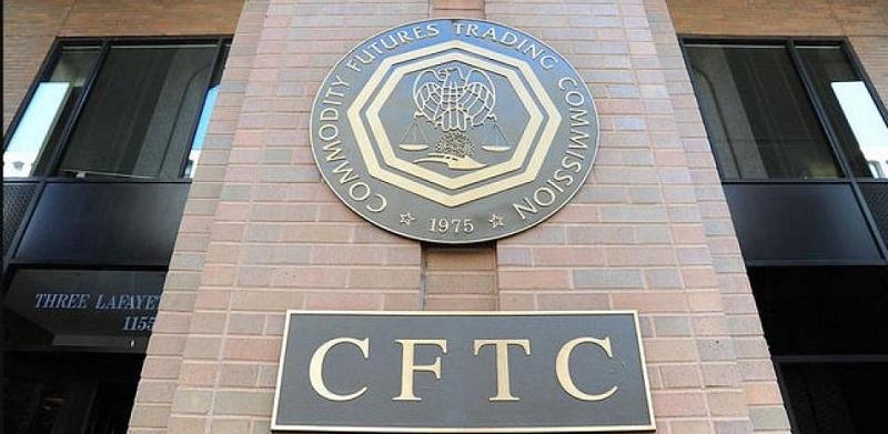 Бывший консультант Coinbase будет давать советы главе CFTC