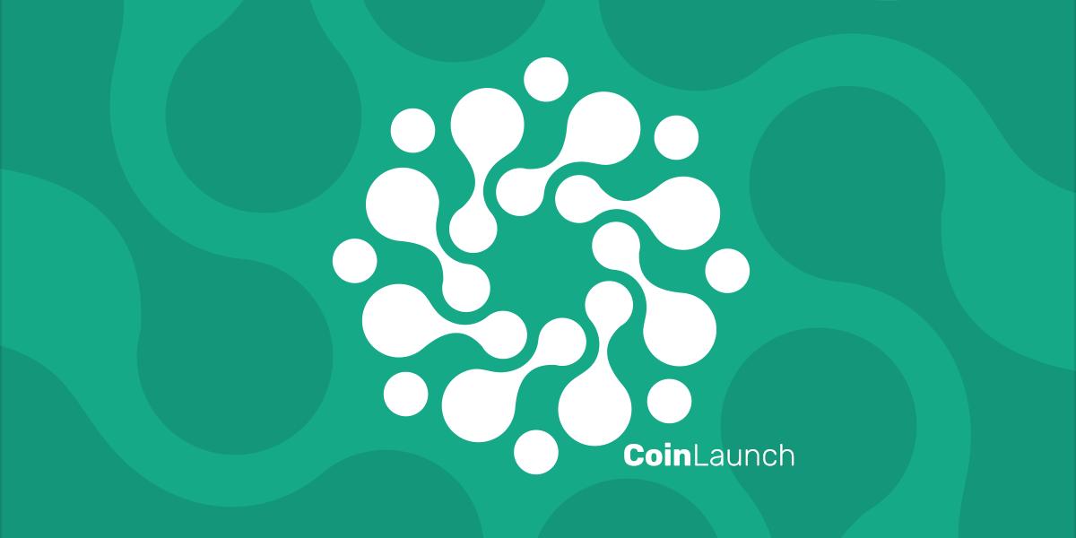 Консультанта по ICO CoinLaunch оштрафовали на $50 000