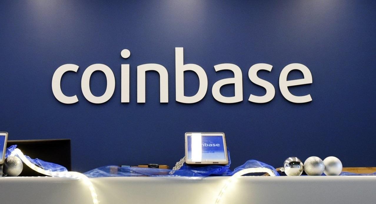 С криптобиржи Coinbase бегут эксперты
