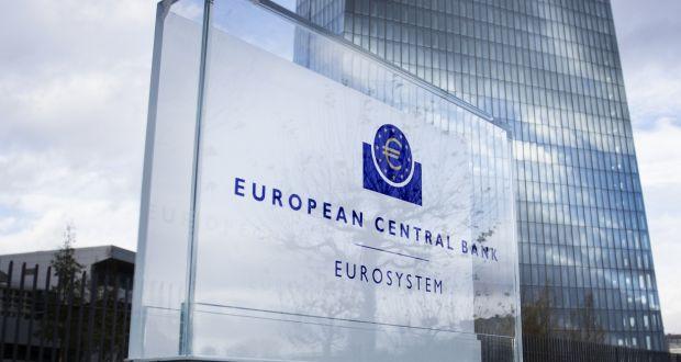 ЕЦБ не хочет добавлять в свои резервы биткоины, даже не смотря на рост