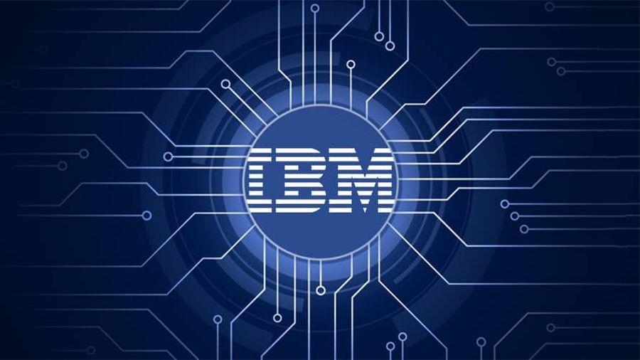 IBM увеличила в несколько раз патенты на блокчейн в США