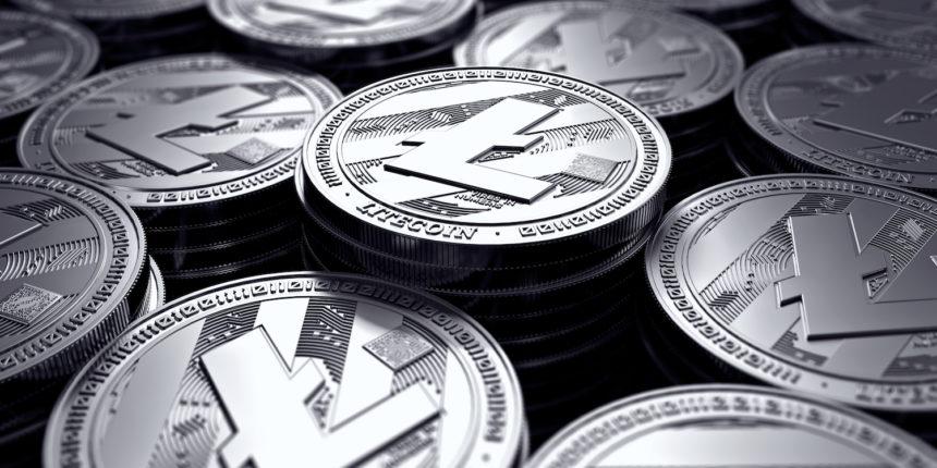 Теперь более 39 000 торговцев смогут принимать Litecoin