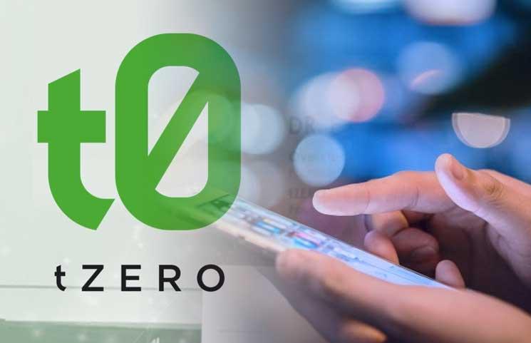 Overstock выпустило Android-версию своего криптоприложения