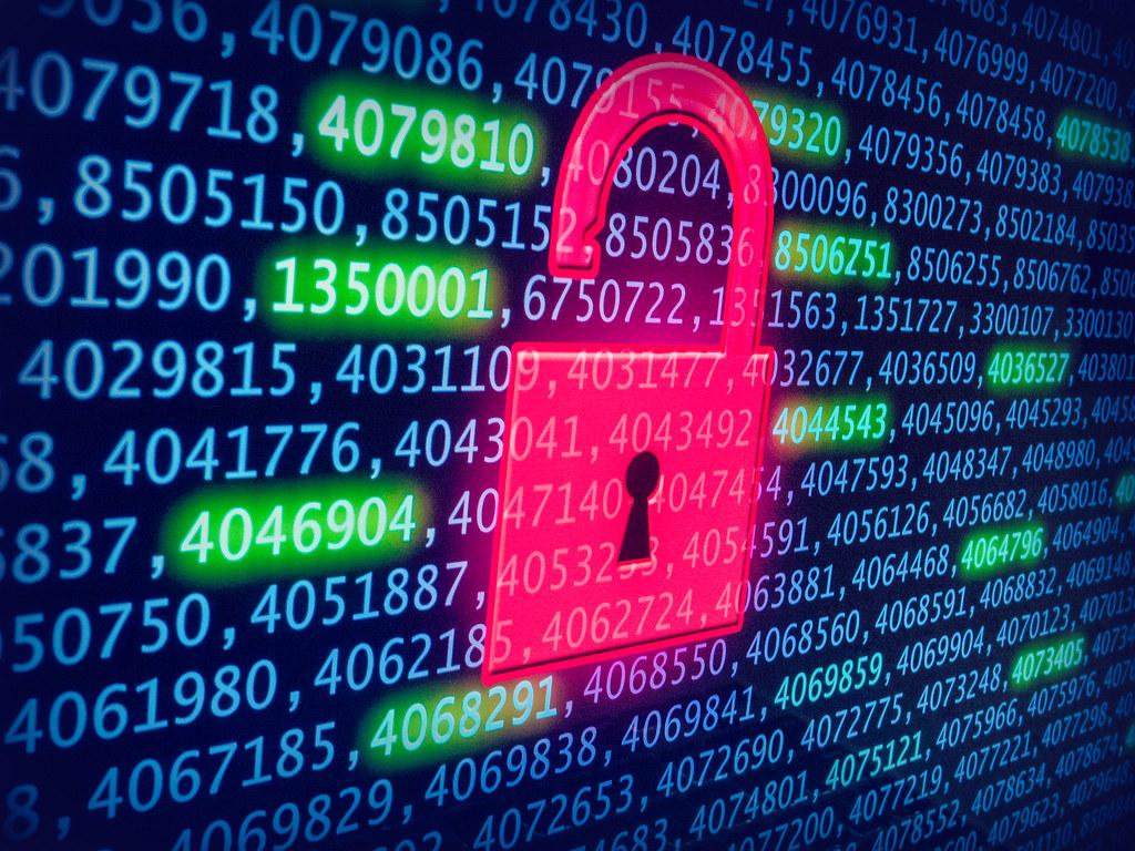 Личные данные клиентов QuickBit попали в руки хакеров