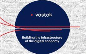 Российский блокчейн-проект Vostok потерял одного акционера