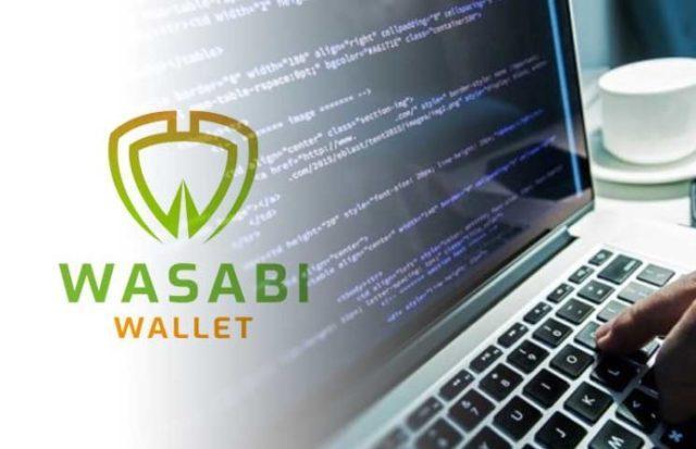 Существуют проблемы анонимности транзакций CoinJoin с кошельком Wasabi