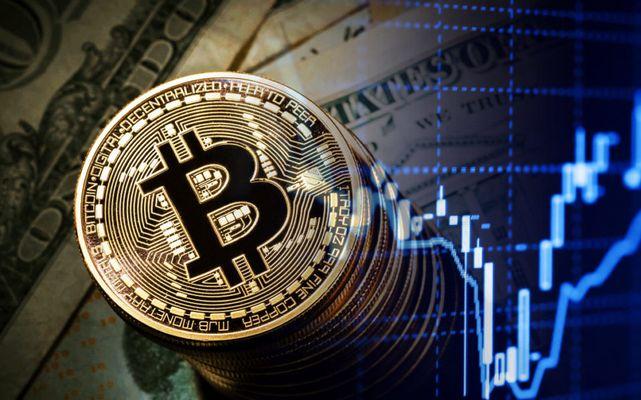 Глава TD Ameritrade заявил о стремительном росте интереса к биткоинам