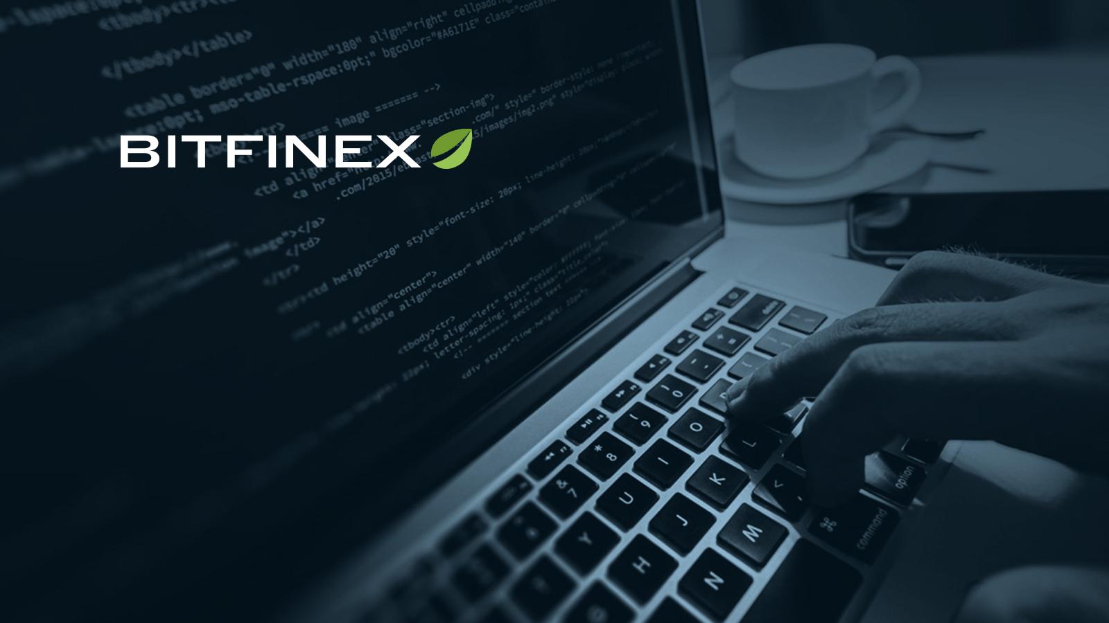 Американские трейдеры все еще имеют доступ к торговле на бирже Bitfinex