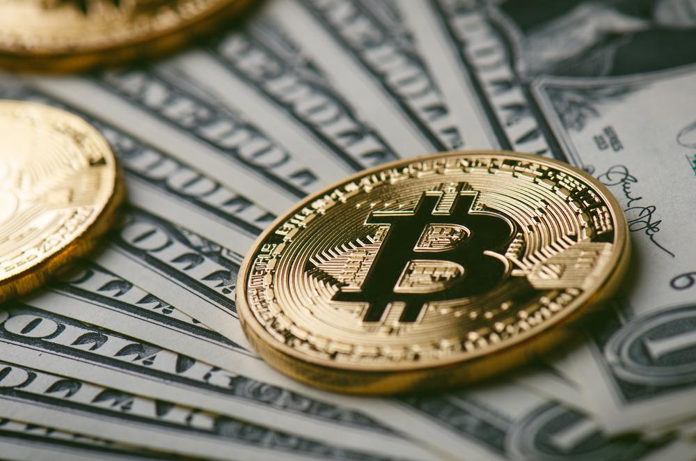 Благодаря биткоинам хедж-фонд известного инвестора вырос на 46%