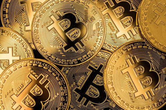 Приложение Cash App собирается бесплатно раздать биткоинов на $50 000