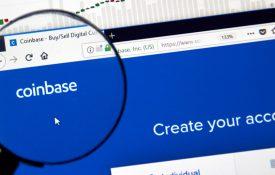 Coinbase ввел несколько ограничений для жителей Британии