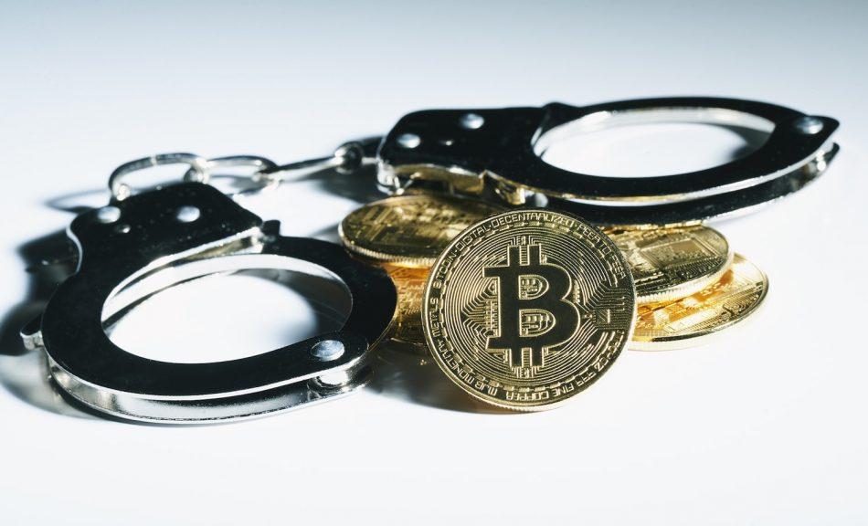 Криптопреступления нанесли Южной Кореи ущерб на $2,28 млрд.