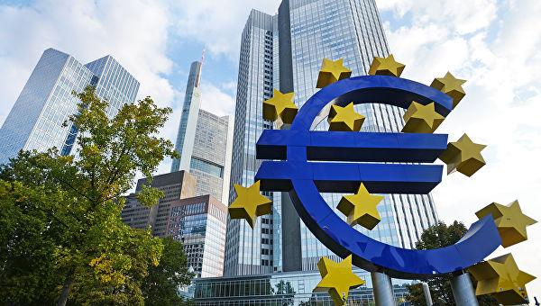 В ЕЦБ призвали к быстрому регулированию валюты Libra