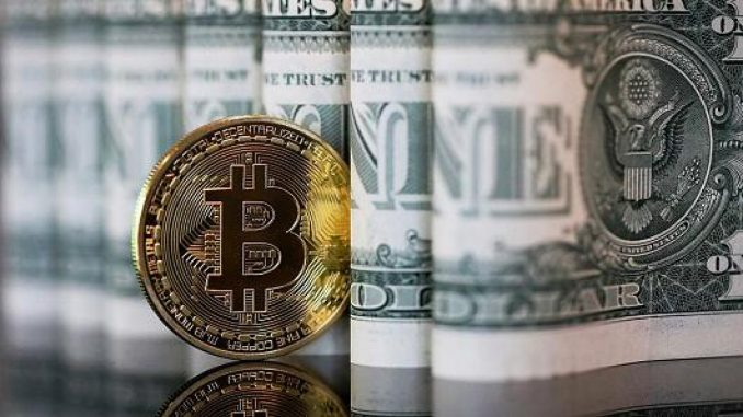 Банк Японии: Ни одно правительство не решится на замену фиата электронной валютой