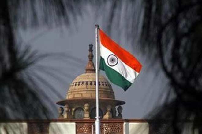 Правительству Индии посоветовали запретить криптовалюты