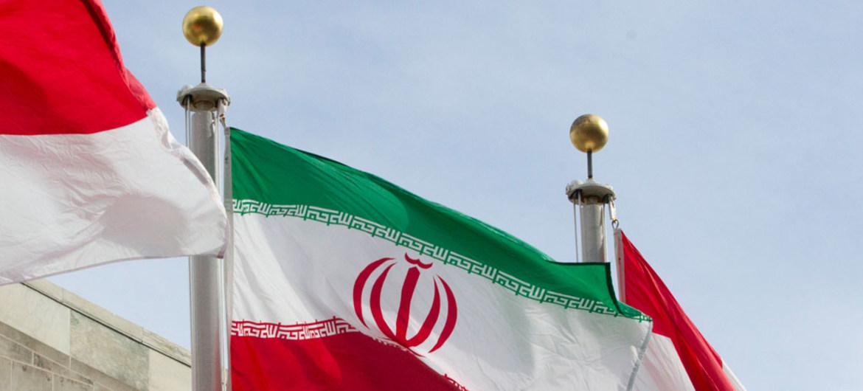 Иранские законодатели хотят официально признать криптоиндустрию