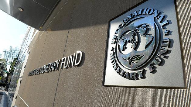МВФ: Центральные банки в итоге выпустят свои виртуальные валюты