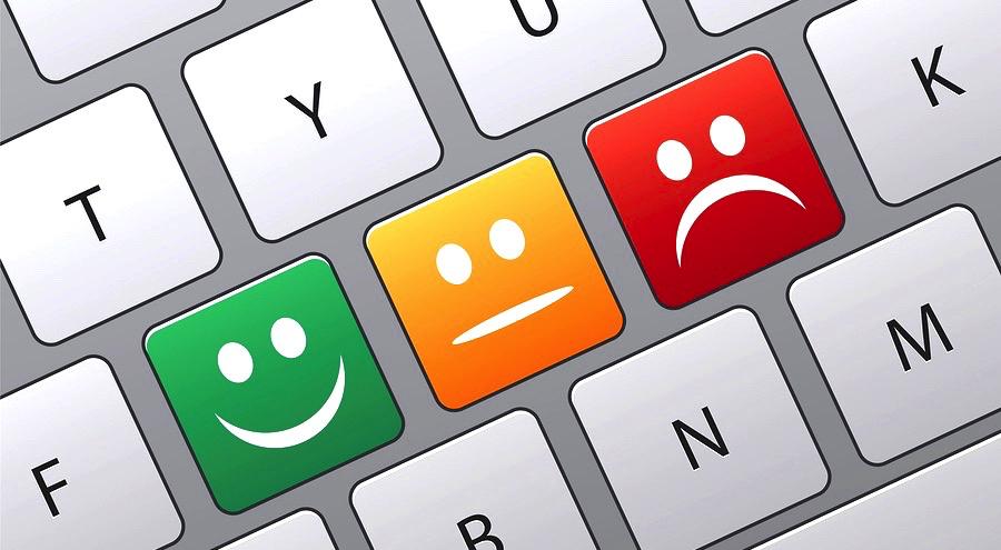 Почти 50% пользователей из США и Британии не доверяют Libra