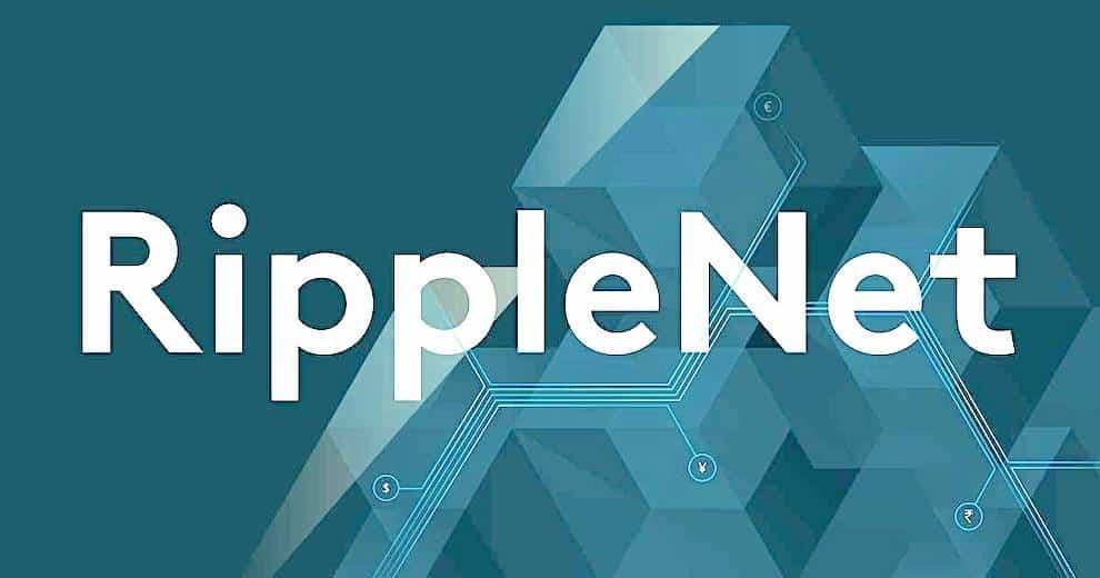 К RippleNet присоединилась первая платежная компания из Чили