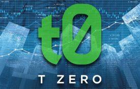 Блокчейн-компания tZERO сменила руководство