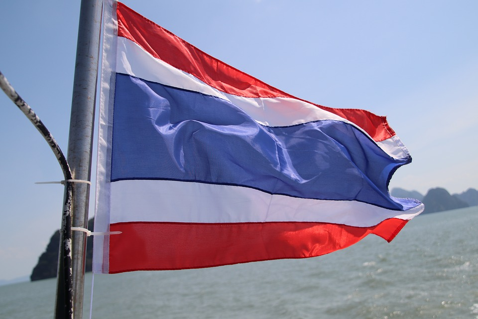 В Таиланде у криптовалюты Libra могут возникнуть серьезные проблемы