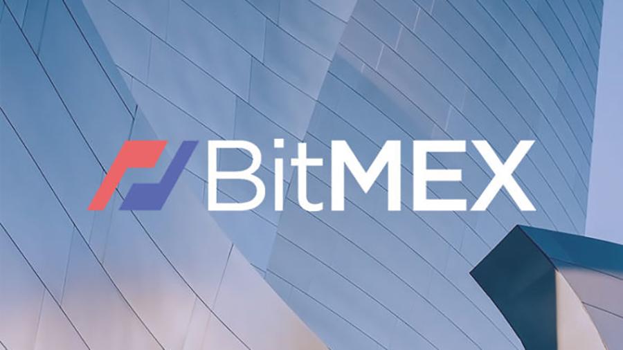 BitMEX закроет доступ к торговле для жителей нескольких регионов