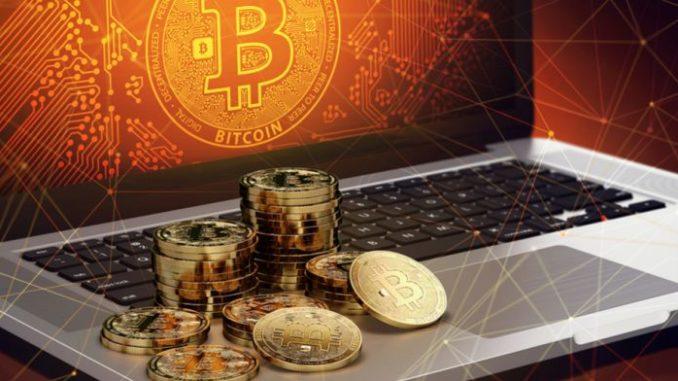 Доходность биткоинов затмила все технологические IPO