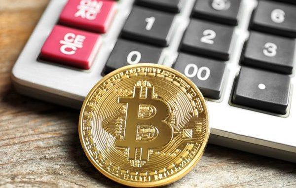 Square удалось в 2 раза больше получить доходов от битконов