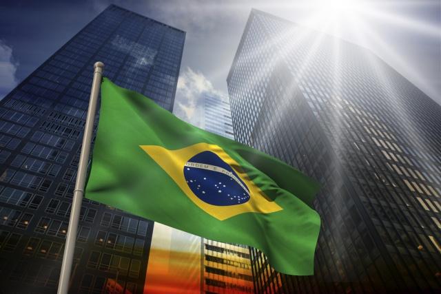 Теперь бразильцам придется отчитываться о своей криптовалюте
