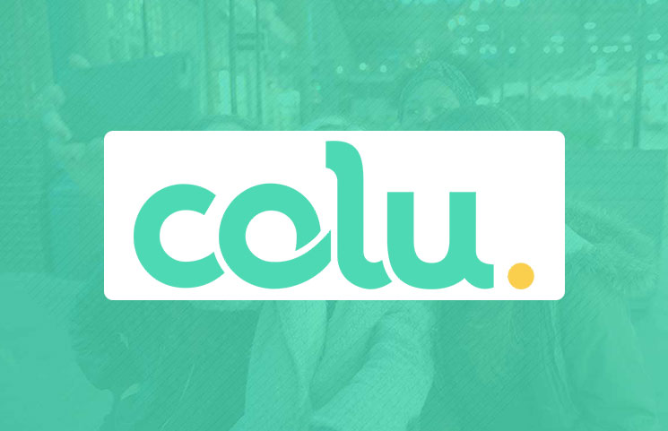 Платформа Colu заявила о закрытии и выкупе токенов