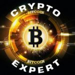 Crypto Expert