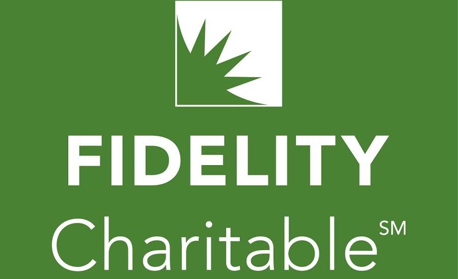 Fidelity получила в крипте $0,1 млрд. пожертвований