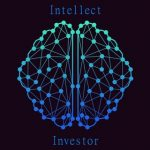 Intellect Investor
