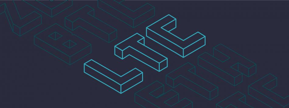 Glassnode: При атаке не Litecoin были затронуты более 294 000 адресов