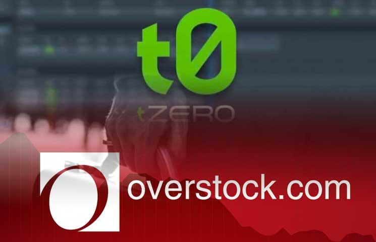 Сингапурская компания отказалась инвестировать в tZERO