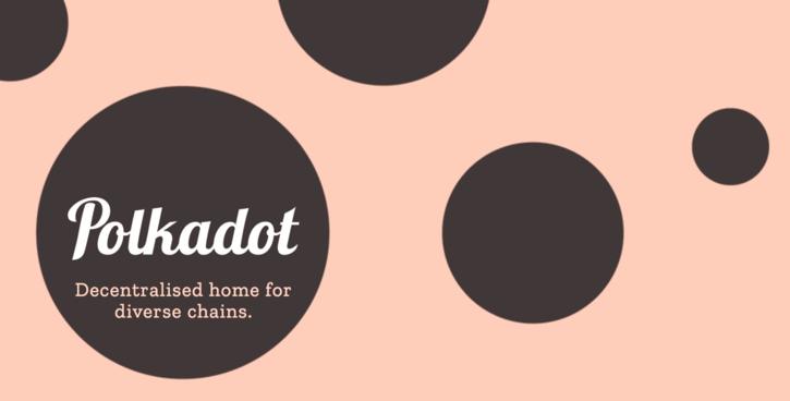 Blockchain.com добавит в свой кошелек монеты Polkadot