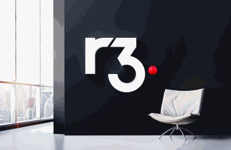 R3 собирается открыть офис в Дублине в рамках агрессивного плана по расширению