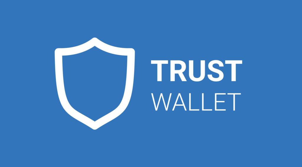 Trust Wallet подготовил версию приложения для MacOS