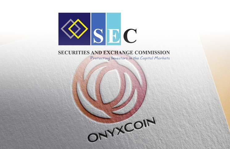 В Замбии регулятор предупредил о рисках инвестирования в OnyxCoin