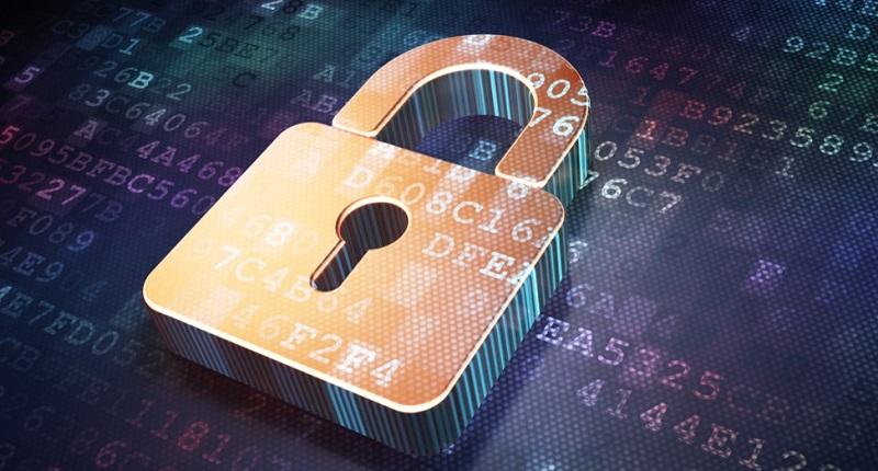 BitPay не хочет обрабатывать криптоплатежи в Германии