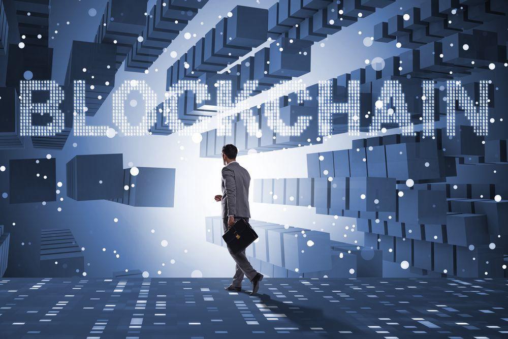 Криптопроекты стремятся покинуть Южную Корею