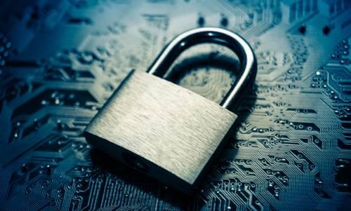 Криптокредитор Dharma заблокировал прием займов и депозитов
