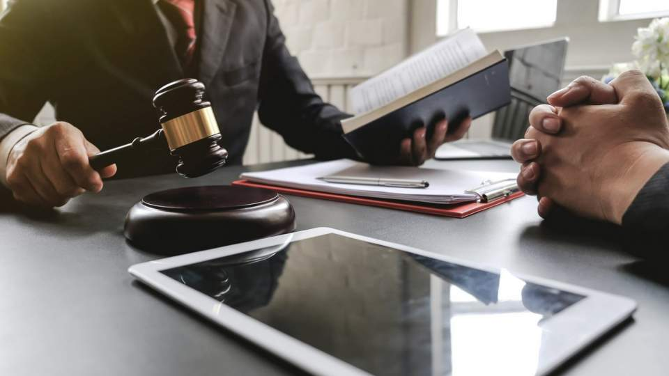 Криптоброкер выиграл суд у бразильского банка