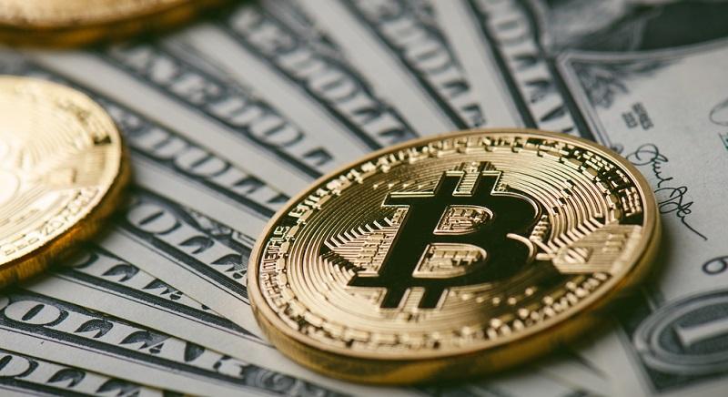 Глава deVere Group: Новый нормальный нижний уровень биткоина – $10 000