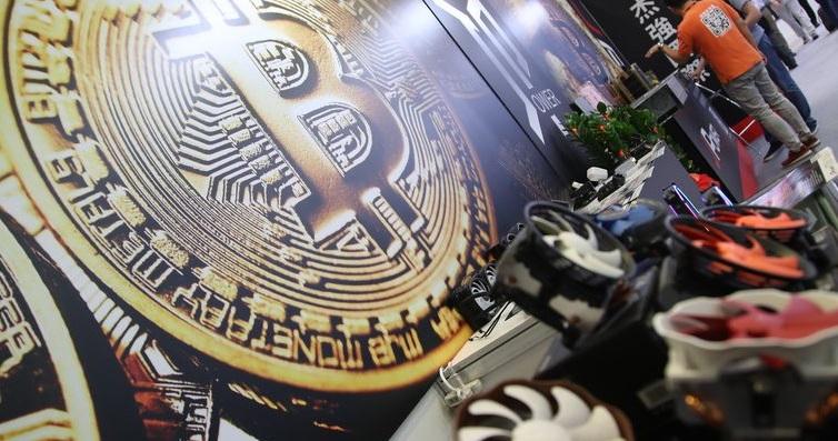 Глава VMWare назвал биткоин «вредным» для людей в целом