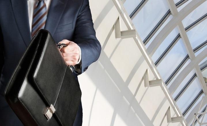 Бывший руководитель Cumberland будет работать криптобанке Новограца