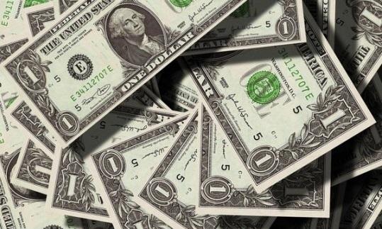Биткоин-преподаватель выманил у криптомошенников $50