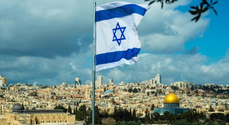 Израильские банки мешают криптоинвесторам оплачивать налоги